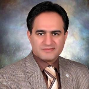 دکتر مجید علیزاده