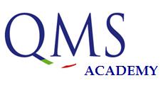 کاسپین دانش آسیا   QMS Academy
