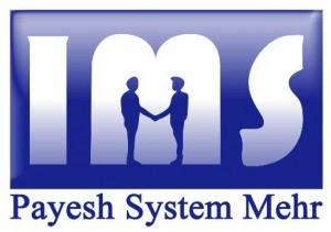 مهندسی پایش سیستم مهر  IMS