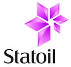 01-statoil