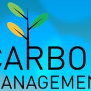 Carbon-Management