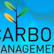 Carbon-Management