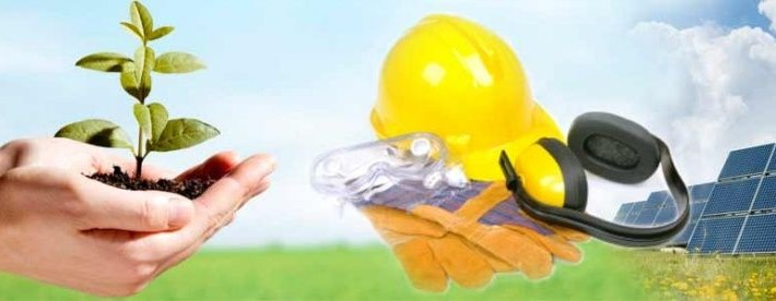 EPC Contractor HSE Management(03)