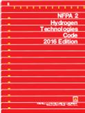 NFPA 2