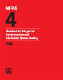 NFPA 4