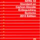 NFPA 12-2015
