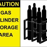 ایمنی سیلندر های تحت فشار (2)
