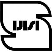 سازمان ملی استاندارد 02