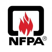 NFPA 40 - Std, Strg & Handlg Cellulose Nitrate Film - 2016