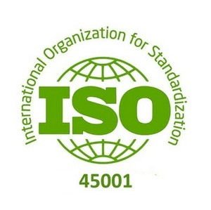 ohsas-to-iso-450001-sajt