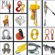 lifting-equipment