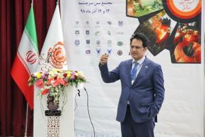 Dr. Majid Alizadeh (002)