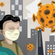 symptoms-coronavirus1-1