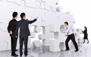 مشاوره فنی و تخصصی تعالی HSEQ